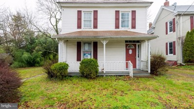 537 Main Street, Church Hill, MD 21623 - MLS#: 1000039379