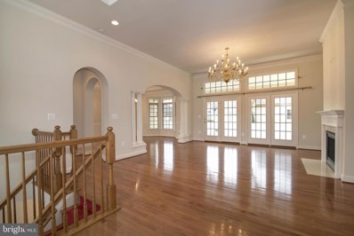 1 Shiloh Court, Gettysburg, PA 17325 - MLS#: 1000039671