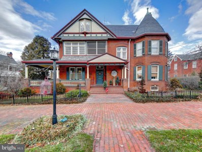 104 Lincolnway W, New Oxford, PA 17350 - MLS#: 1000039783
