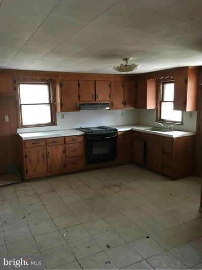 65 Peach Glen Idaville Road, Gardners, PA 17324 - MLS#: 1000040011