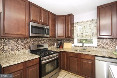 7300 Old Harford Road, Baltimore, MD 21234 - MLS#: 1000041845