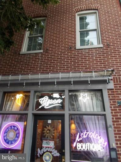 1049 Charles Street, Baltimore, MD 21230 - MLS#: 1000042093