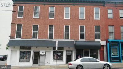 Park Avenue, Baltimore, MD 21201 - MLS#: 1000042417
