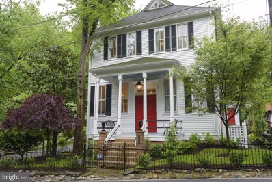 5101 Wetheredsville Road, Baltimore, MD 21207 - MLS#: 1000042597