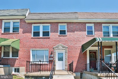 4312 Seidel Avenue, Baltimore, MD 21206 - MLS#: 1000042787