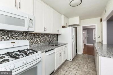 819 Grundy Street, Baltimore, MD 21224 - MLS#: 1000043621
