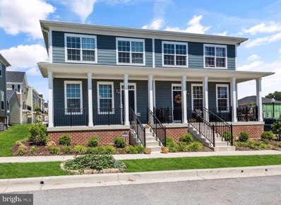 4528 Birchwood Drive, Baltimore, MD 21229 - MLS#: 1000044243