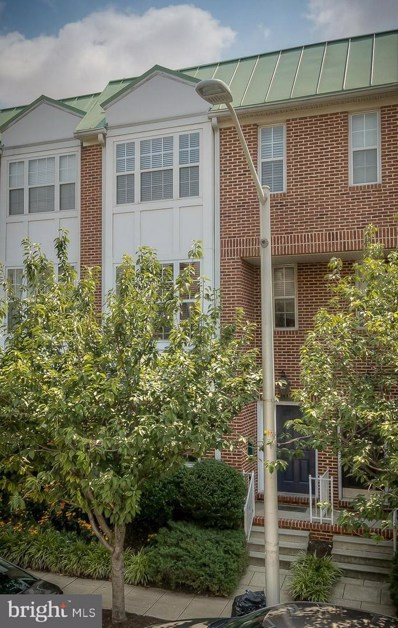 1213 East Avenue S, Baltimore, MD 21224 - MLS#: 1000044571