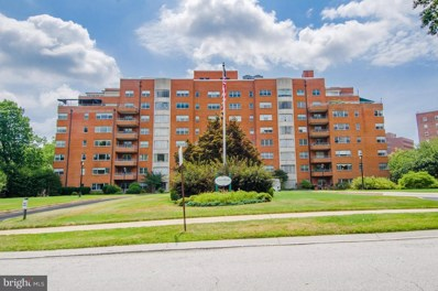 3601 Greenway UNIT 304, Baltimore, MD 21218 - MLS#: 1000044707
