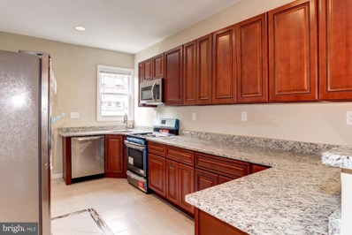 3405 Dudley Avenue, Baltimore, MD 21213 - MLS#: 1000046081