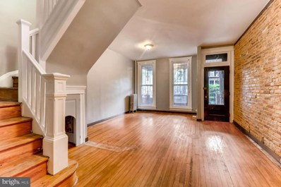 2703 Guilford Avenue, Baltimore, MD 21218 - MLS#: 1000046519