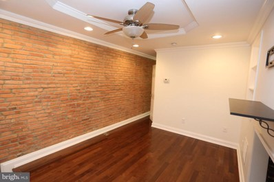 113 Conkling Street S, Baltimore, MD 21224 - MLS#: 1000046803