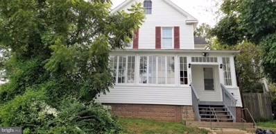 2004 Breitwert Avenue, Baltimore, MD 21230 - MLS#: 1000047167