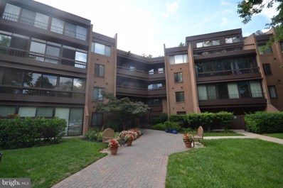 6300 Red Cedar Place UNIT 403, Baltimore, MD 21209 - MLS#: 1000047411