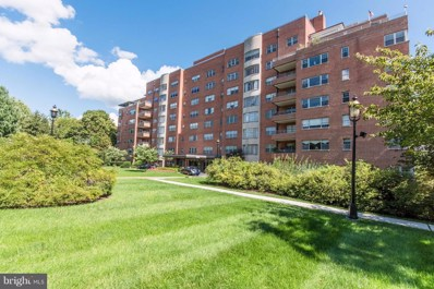3601 Greenway UNIT 611, Baltimore, MD 21218 - #: 1000047919