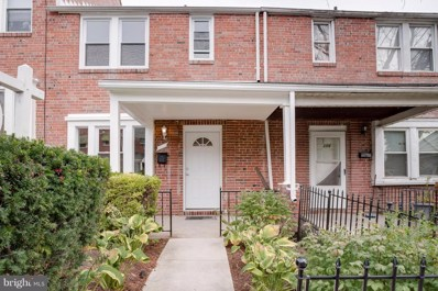 4112 Glenarm Avenue, Baltimore, MD 21206 - MLS#: 1000048011