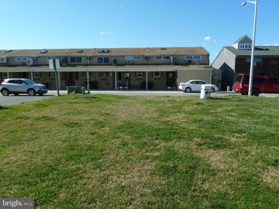 704 Edgewater Avenue, Ocean City, MD 21842 - MLS#: 1000048249