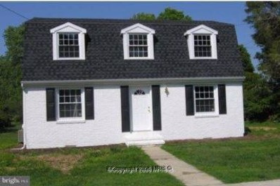 4001 Main Street, Trappe, MD 21673 - MLS#: 1000048625