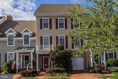28538 Congressional Court, Easton, MD 21601 - MLS#: 1000048901