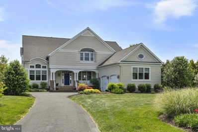21467 Island Club Road, Tilghman, MD 21671 - MLS#: 1000049505