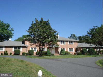 306 Washington Street UNIT 5, Easton, MD 21601 - MLS#: 1000049593