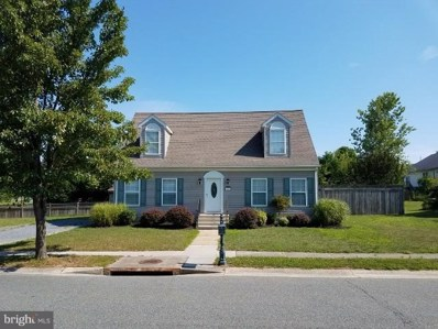 29676 Lakeview Court, Easton, MD 21601 - MLS#: 1000049763