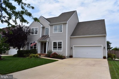 8839 Roundhouse Circle, Easton, MD 21601 - MLS#: 1000049773