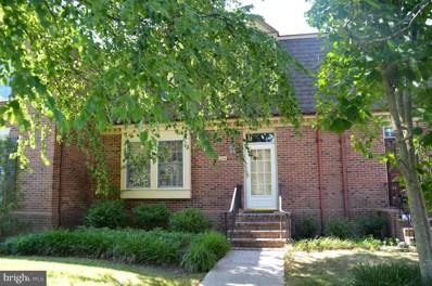 324 Perry Cabin Drive, Saint Michaels, MD 21663 - MLS#: 1000049899