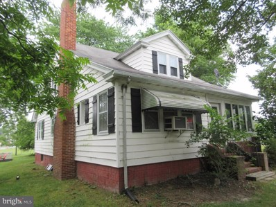 903 Talbot Street, Saint Michaels, MD 21663 - MLS#: 1000049927