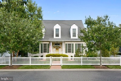 28637 Hope Circle, Easton, MD 21601 - MLS#: 1000049939