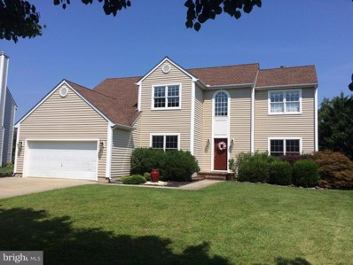8806 Roundhouse Circle, Easton, MD 21601 - MLS#: 1000049955
