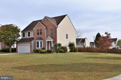 8751 Mulberry Drive, Easton, MD 21601 - MLS#: 1000049959