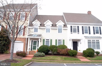 28540 Congressional Court, Easton, MD 21601 - MLS#: 1000050003