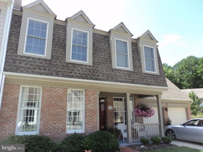 28489 Woods Drive, Easton, MD 21601 - MLS#: 1000050029