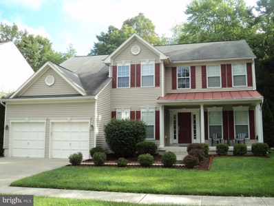 29536 Hemlock Lane, Easton, MD 21601 - MLS#: 1000050099