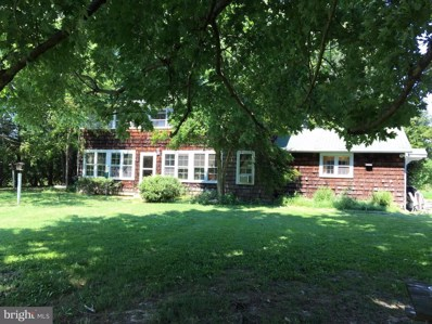 22955 Pot Pie Road, Wittman, MD 21676 - MLS#: 1000050115