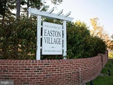 8066 Fork Boulevard, Easton, MD 21601 - MLS#: 1000050133