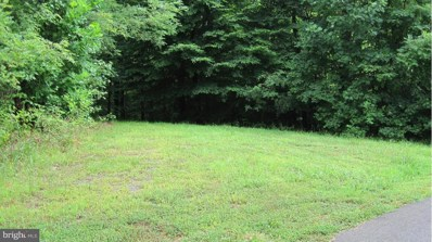 Green Heights, King George, VA 22485 - MLS#: 1000050223