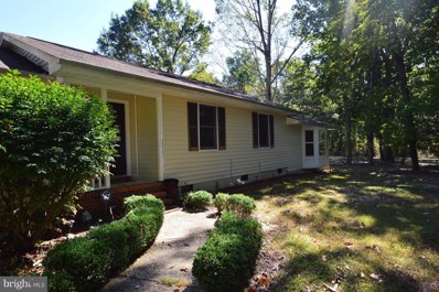 8171 Linda Lane, King George, VA 22485 - MLS#: 1000050439