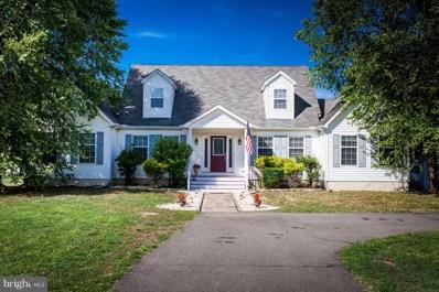 12131 Cleydael Boulevard, King George, VA 22485 - MLS#: 1000050495