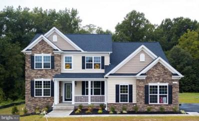 9438 Alder Drive, King George, VA 22485 - MLS#: 1000050531