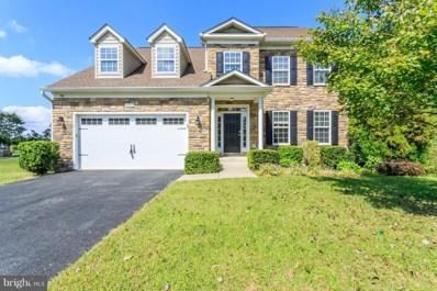 6229 Hawser Drive, King George, VA 22485 - MLS#: 1000050557