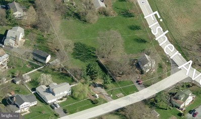 Fisher Avenue, Poolesville, MD 20837 - MLS#: 1000050739