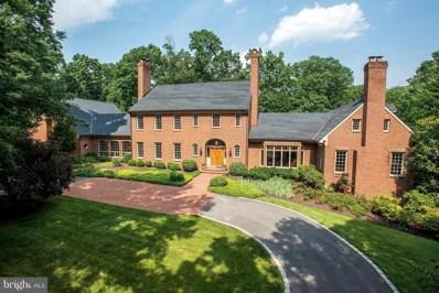 19 Piney Glen Court, Potomac, MD 20854 - MLS#: 1000050841
