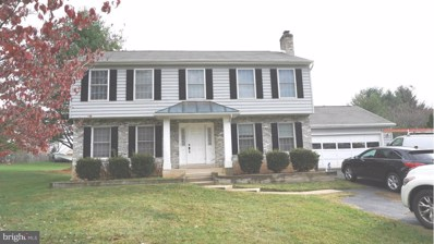 15405 Peach Orchard Road, Silver Spring, MD 20905 - MLS#: 1000051141
