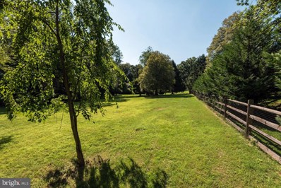 10208 Iron Gate Road, Potomac, MD 20854 - MLS#: 1000051367