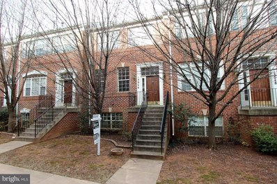 13046 Town Commons Drive, Germantown, MD 20874 - MLS#: 1000051369