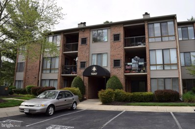 13207 Chalet Place UNIT 5-104, Germantown, MD 20874 - MLS#: 1000051979