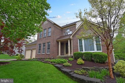 20304 Crown Ridge Court, Germantown, MD 20876 - MLS#: 1000052087