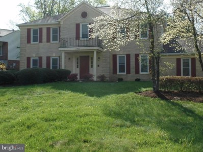 2301 Holly Spring Drive, Silver Spring, MD 20905 - MLS#: 1000052207